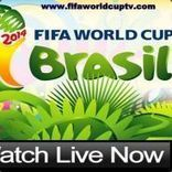 Steam Community :: Group :: Brazil vs Chile Live Stream FIFA World Cup 2014 Round 16 Match   FIFA World Cup 2014 Final Live   Scoop.it