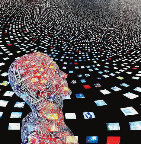 Faut-il avoir peur des algorithmes?   La Croix   CLEMI. Infodoc.Presse  : veille sur l'actualité des médias. Centre de documentation du CLEMI   Scoop.it