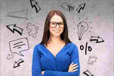 Consejos para aumentar el rendimiento de sus estudiantes | Educacion, ecologia y TIC | Scoop.it