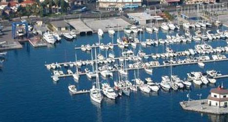 Riposto, #turismo al centro di un interessante convegno al porto dell'Etna | ALBERTO CORRERA - QUADRI E DIRIGENTI TURISMO IN ITALIA | Scoop.it