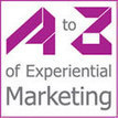 The A-Z of Experiential Marketing – P for Product Launch - Line Up Blog - Line Up Blog | Experiential | Scoop.it