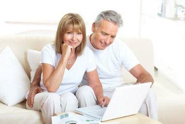 Marketing Online to Baby Boomers │Website Design Centre | Website Design & Online Marketing Australia | Scoop.it
