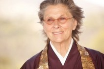 Upaya Institute | Zen Center: ZEN BRAIN: Greed and Generosity -- The Neuroscience and Path of Transforming Addiction | Contemplative Science | Scoop.it
