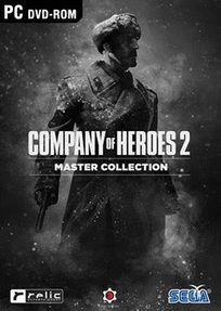 Company Of Heroes 2 Master Collection Full Version PC Game Download -Fully PC Games For Free Download | UltimateGamez.net | Scoop.it