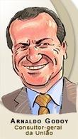 Desencanto com o Direito em Manoel Antonio de Almeida | Filosofia do Direito | Scoop.it