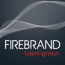 Firebrand Job Alert: PR and Communications Manager, Australia - Melbourne | super property | Scoop.it