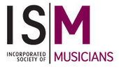 Careers with music - general information | Incorporated Society of Musicians | Fun apps - music and jacking it all in | Scoop.it