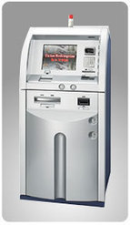 Ways to increase ATM Revenue | Nationalcash.com | ATM Machines for Businesses | Scoop.it