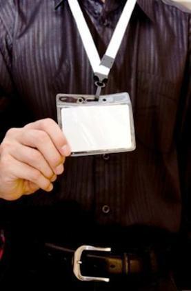 Recherche d'informations sur les personnes : dossier (Pôle Documentation) | Veille_Curation_tendances | Scoop.it