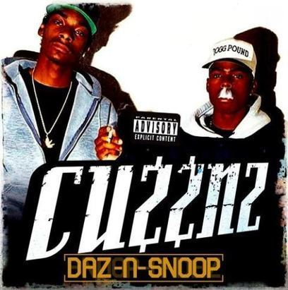 Daz and Snoop – Cuzznz Album Download - Albums-Leaked.com The Biggest Place With Leaked Albums for free! | New Albums | Scoop.it