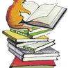 Lisons le monde