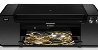 Canon PIXMA PRO-1 Driver Download | Download Driver and Resetter Printer | Scoop.it