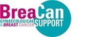 Past Webinars - BreaCan | Breast cancer survivorship | Scoop.it