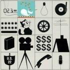 #Recomiendo Los #socialmedia según Marshall McLuhan: El mundo al compás de Twitter | Orientar | Scoop.it