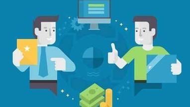 Como posicionar tu curso e-learning gracias a Facebook | TIC, Innovación y Educación | Scoop.it