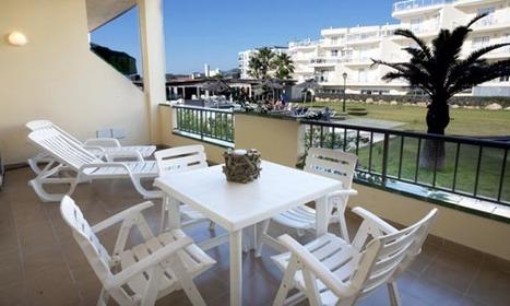 Ibiza Hoteles and Apartamento | New bookmarks | Scoop.it