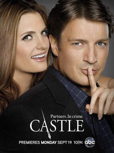 Castle, Saison 6 Episode 01 VOSTFR | streaming , multi | Streaming ,Mega, uptobox,1fichier,putlocker,uploaded | saisonepisode | Scoop.it