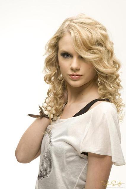 Family of Taylor Swift | taylor swift | Scoop.it