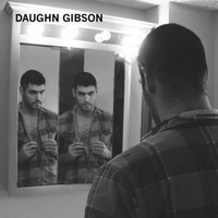 Daughn Gibson : All Hell | News musique | Scoop.it