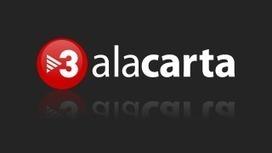 Quèquicom i… els descobriments TV3alacarta | FOTOTECA INFANTIL | Scoop.it