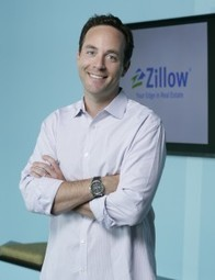 Get ready to hear more from Zillow: Online real estate powerhouse to spend $65M on advertising in 2014 | Real Estate Plus+ Daily News | Scoop.it