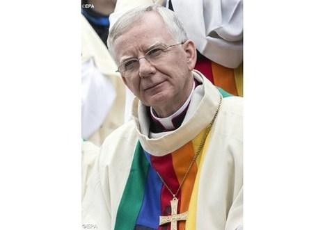 Novým arcibiskupom Krakova je Mons. Marek Jędraszewski | Správy Výveska | Scoop.it
