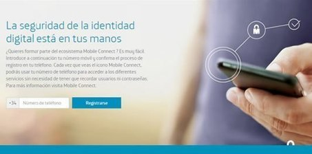 Nuevo informe sobre ciberseguridad - Asociación de consumidores de medios audiovisuales | Educacion, ecologia y TIC | Scoop.it