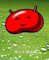 Samsung Galaxy S3 OTA Update to Android 4.1.2 | TechEmpty | Scoop.it