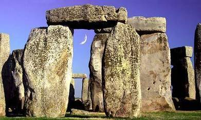 Archaeologists believe Stonehenge may have been a burial site - SlashGear | Digital-News on Scoop.it today | Scoop.it