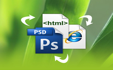 PSD to HTML5/CSS3 Conversion with W3C Validation | All WebDesign Info | Digital-News on Scoop.it today | Scoop.it