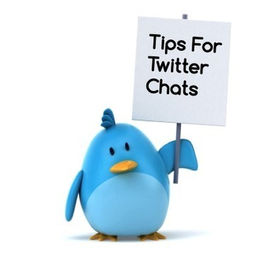 Somedia | 7 Easy Steps for Hosting a Twitter Chat | TWITTER TIPS & ENGAGEMENT IDEAS | Scoop.it