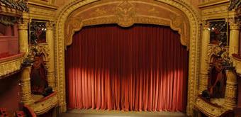 Pour briller au boulot, passez à l'impro ! | theatre d'improvisation | Scoop.it