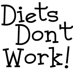 Want To Know Why Diets Don't Work? ~ free belly fat solution   BELLY FAT SOLUTION   Scoop.it
