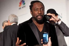 Will-i-am Not Making Michelle Her Own Video | Social Media Tips | Scoop.it