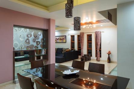 India Art n Design inditerrain: Coastal Corollary   Home Decor   Scoop.it