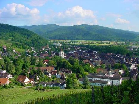 Urlaub in Deutschland: Urlaubsanbote von Ferienwohnungen, FeWo-Gastgeber | Urlaub in Deutschland | Scoop.it
