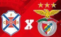Golos Belenenses 0 vs 2 Benfica – 8ª jornada | Vídeos do Glorioso - Benfica | Golos Benfica | Scoop.it