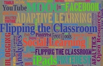 8 Great Videos About the Flipped Classroom | Pedagogy of Engagement: Literacy and Technology | Scoop.it