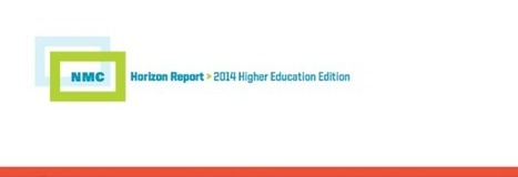 The 6 Education Technology Trends You Should Know About | Educator Articles | Scoop.it