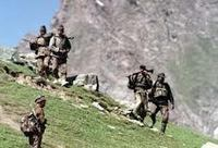 India not to unwind vigil at Line Of Control: Antony | BOL PAKISTANI | Pakistan News | Scoop.it