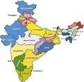 India Epapers : Read Indian Online Newspapers | indiaepapers | Scoop.it