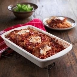 مقادير طبخات سهلة 2014 , طريقة عمل لحم العجل , آكلات رمضانية | البنات الشقية | Scoop.it