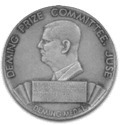 JUSE | The Deming Prize | The Deming Prize event schedule for 2014 | YAP Conseil | Scoop.it