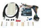 DIY High Voltage Capacitors - Adafruit Industries | Digital Fabrication, Open Source Hardzware, DIY, DIWO | Scoop.it