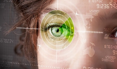 FBI launches a powerful Facial Recognition System | Technology in Business Today | Scoop.it