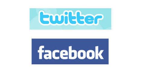 La nouvelle loi sur le terrorisme inclut le contrôle par le gouvernement des réseaux sociaux | Égypt-actus | Scoop.it