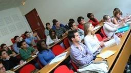 Nouvelles pédagogies : «Nous enseignons mais apprennent-ils?» | Digital learning | Scoop.it