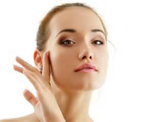 Aging Face - Asia Cosmetic Hospital Thailand | Facelift Thailand | Scoop.it