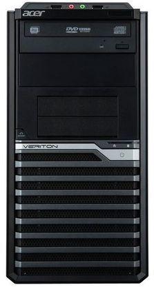 Acer Veriton VM4620GUI5333X Review   Desktop reviews   Scoop.it