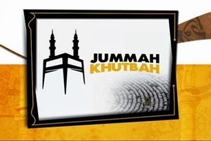 Islamichaq: Is Jummah Khutbah in Local Language or in Arabic Compulsory | islam | Scoop.it